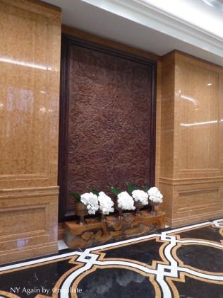 Lottedecoracion