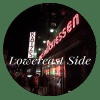 Lowereast