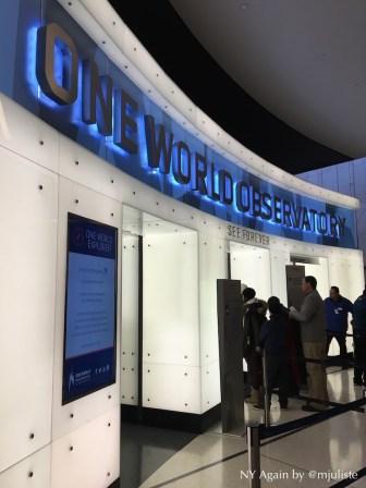 Oneworld2