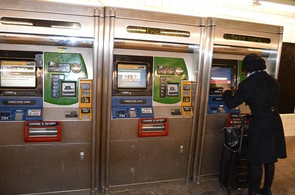 machine606