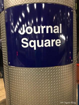journalsq3