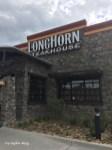 Longhorn4