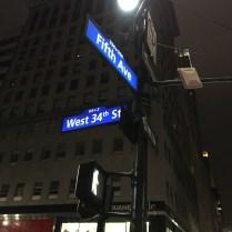Streetsign3
