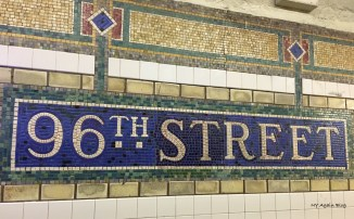 Subway96