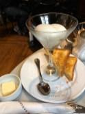 CafeSabarsky1