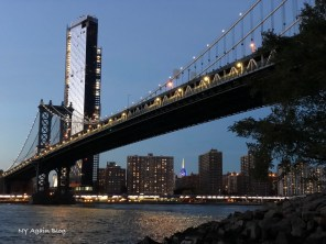 ManhattanBridgenoche