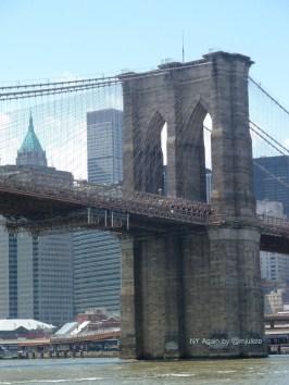Puente Brooklyn 1 copia