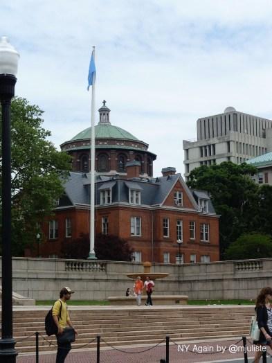 Columbia2