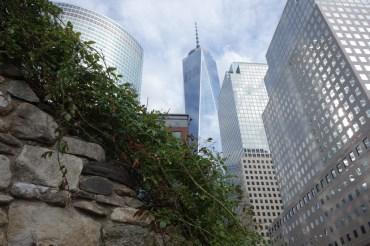 irish-hunger-memorial-new-york-1024x682