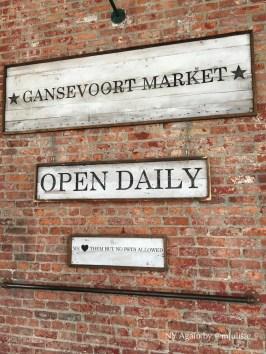 Gansevoort Market 1