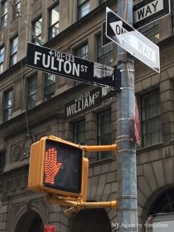Fulton William