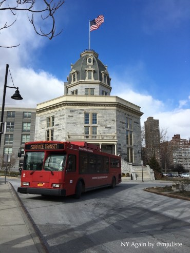 Roosevelt Bus1