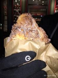 Bread Bakery2