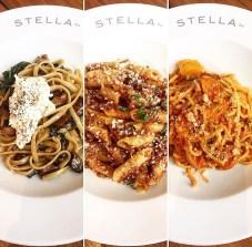 Stella34platos