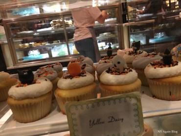 plazacupcakes1