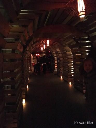 tao-tunel