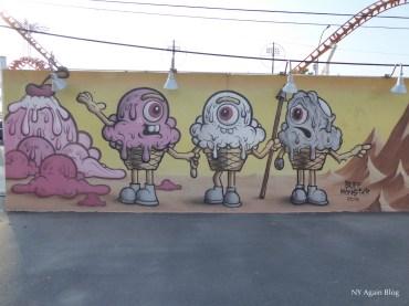 coneyislandgraffiti4