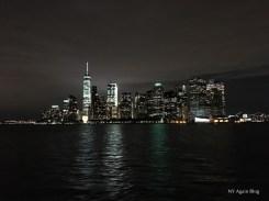 Ferrynight3