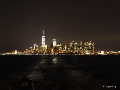 Ferrynight4