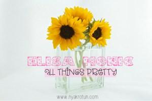 beauty-blogger-loka-elisa-monic