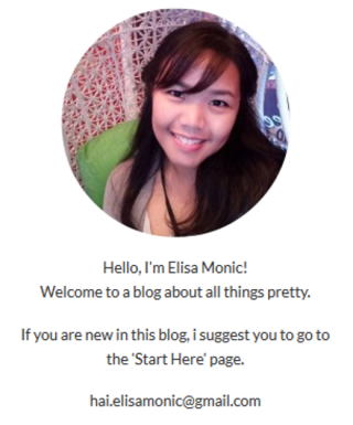 beauty-blogger-lokal-elisa-monic