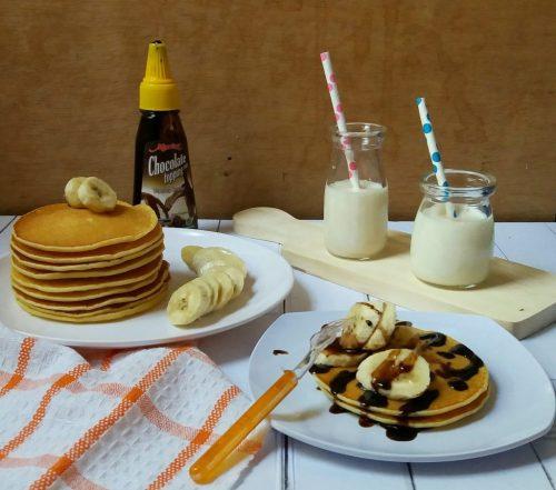 food-photography-dan-kamera-impian1