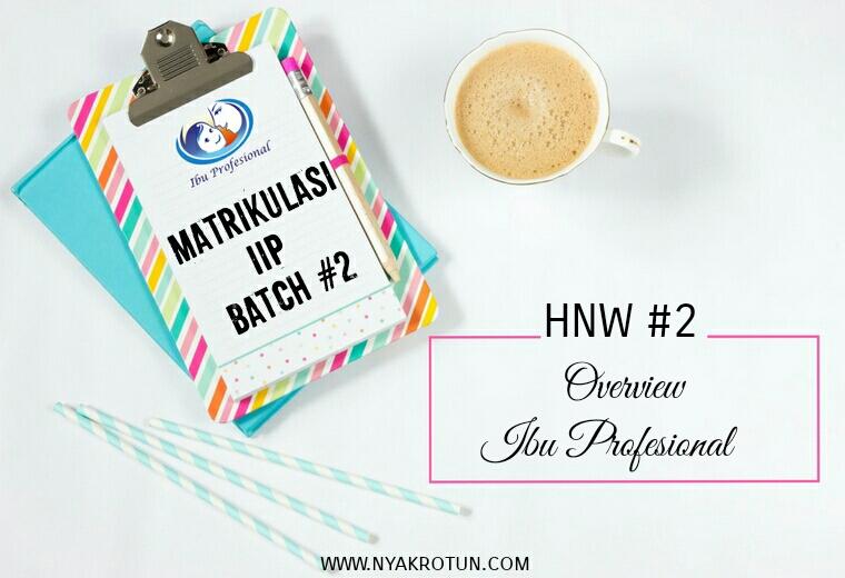 matrikulasi-iip-overview-ibu-profesional