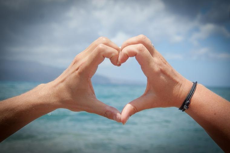 tips-mengkomunikasikan-emosi-negatif-ke-suami1
