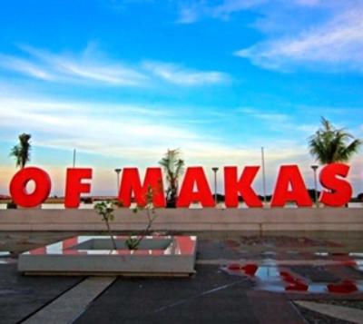Ragam Hotel Berbintang dan Murah yang Perlu Diketahui di Makassar