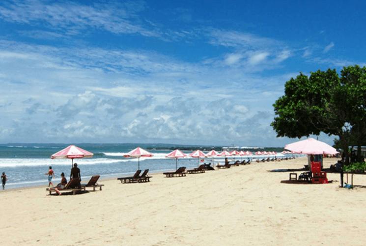 6 Tempat Wisata Populer di Indonesia, Selalu Jadi Jujugan Wisatawan Manca Negara