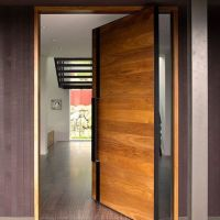 33+ The True Story About Main Entrance Door Design Ideas That The Experts 4