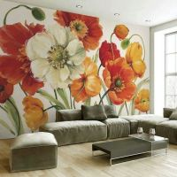 +36 Bohemian Style Home Decors With Latest Designs 238