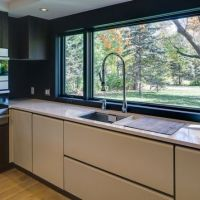 + 45 A Collection Of Kitchen Window Ideas 186