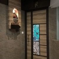 32+ Getting The Best Indian Main Door Designs 38