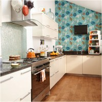 What Not to Do When Choosing a New Kitchen