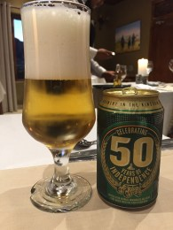 Maluti Beer
