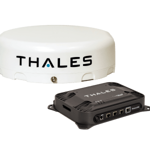 Thales-MissionLINK_-Antenna-and-Terminal