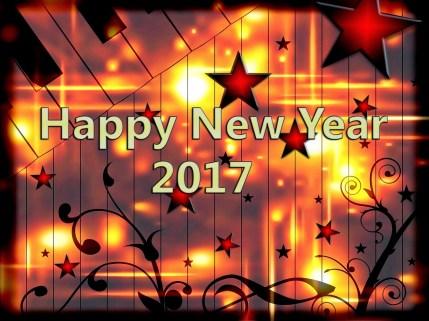 advance-happy-new-year-2017_3