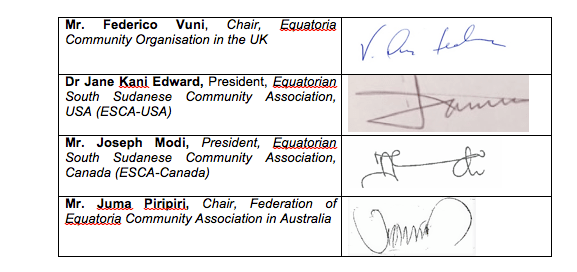 eq-leaders-diaspora-signatures