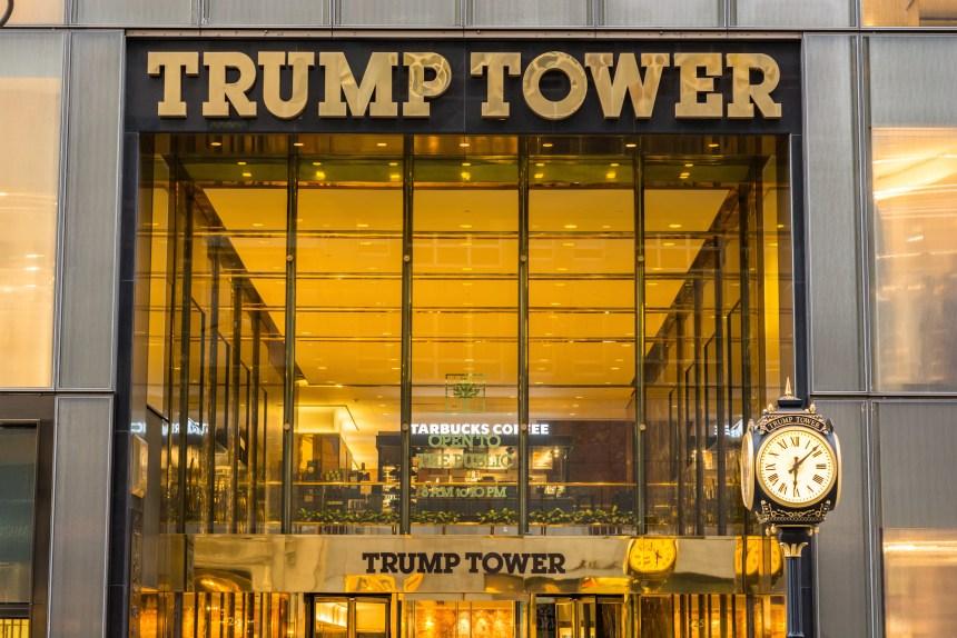 trump_tower.0.0