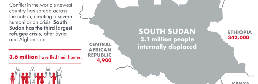 SouthSudanGraphic_Map_js_0217_v05_South_Sudan_map