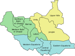 south-sudan-confederate-arrangement