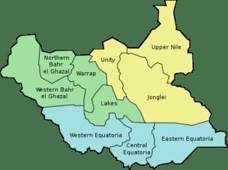 south-sudan-confederate-arrangement