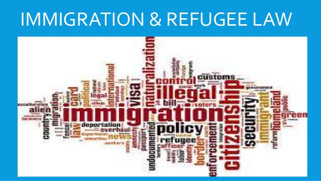 immigration-and-refugee-law-basics-2-638