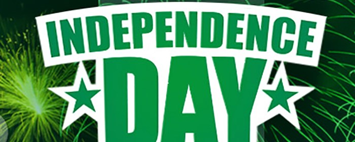 Independence-day-Nigeria