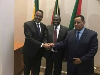 machar-igad-delegation