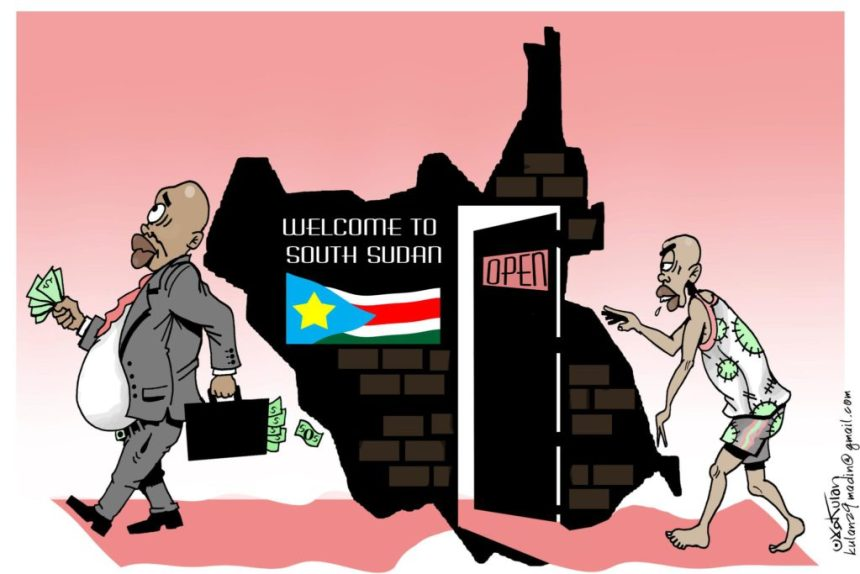 ss-corruption