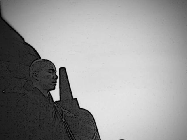 copas-mulai-meditasi