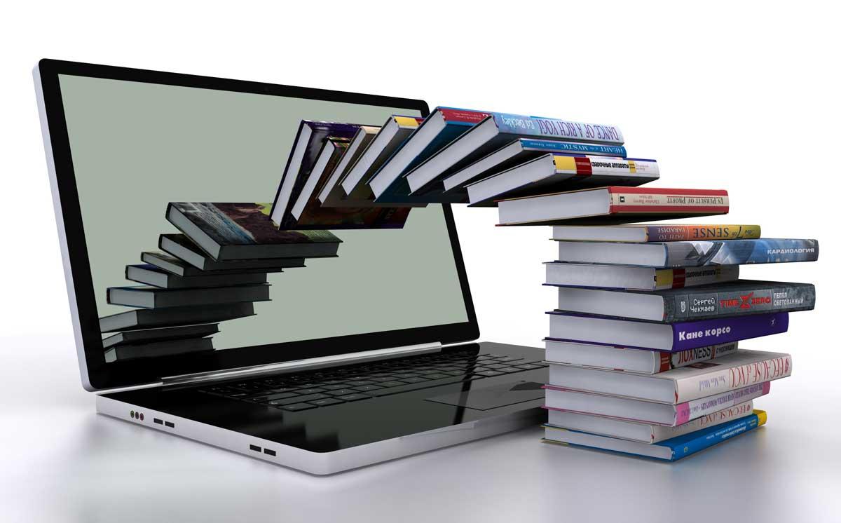 www.alphoncekirui.com elearning and eBooks