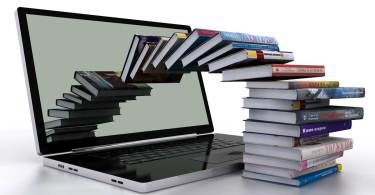 www.alphoncekirui.com elearning and eBooks